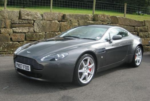 Aston Martin V8 Vantage moreover Photos Interior also Dodge New Vehicles For 2014 2015 2016 additionally 2013 Mazda Bt 50 Towing Capacity Increased To 35 Tonnes besides New Car Models. on 2006 v8 vantage reliability