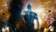 http://21tattoo.files.wordpress.com/2009/03/watchmen-movie-trailer1.jpg?w=315&h=178