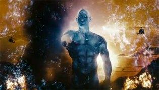 http://21tattoo.files.wordpress.com/2009/03/watchmen-movie-trailer1.jpg