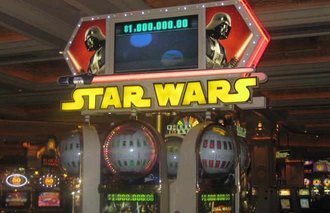 Casino machine movie slot casino widsor
