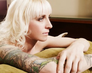 arm tattoos for girls design ideas