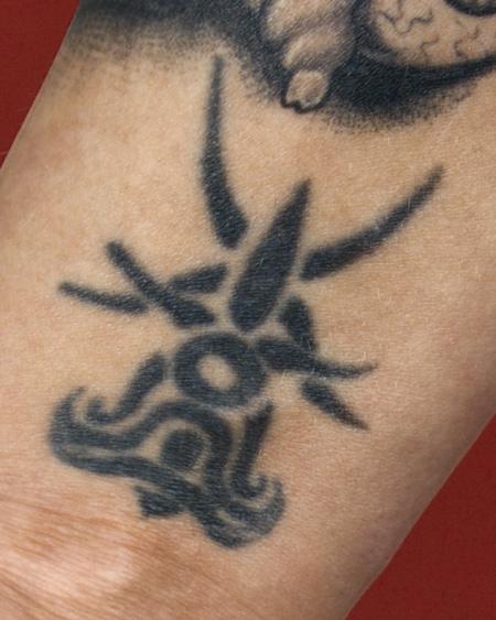tattoos ideas 21 tattoo and wallpaper blog. Black Bedroom Furniture Sets. Home Design Ideas