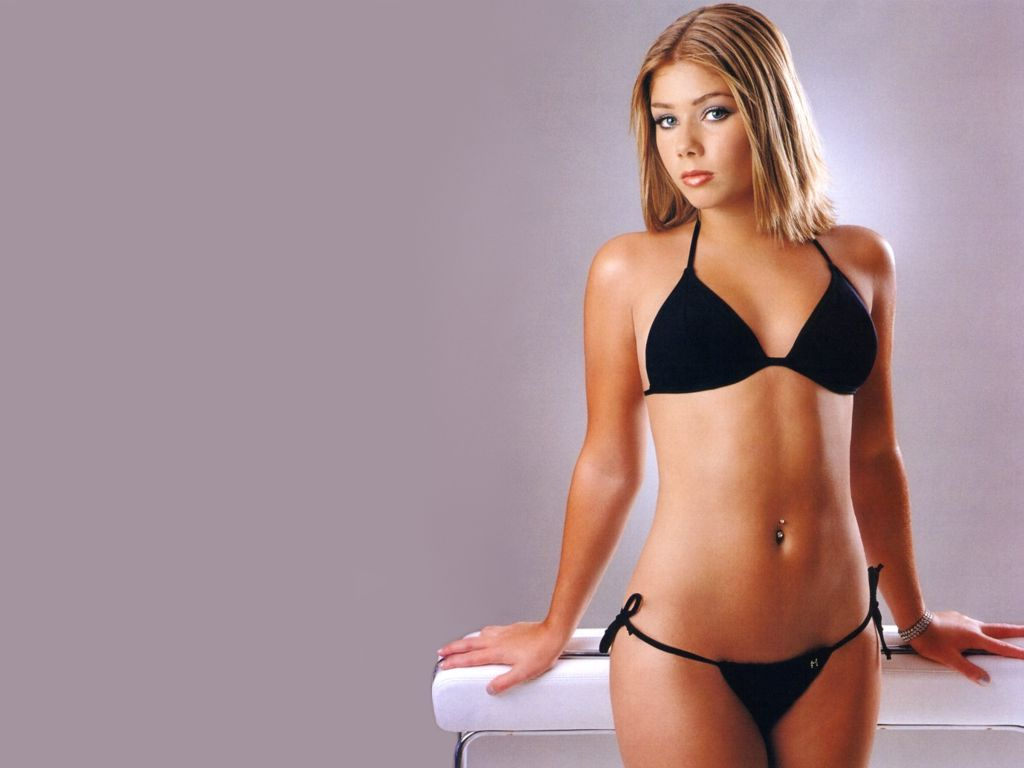 Nikki sanderson hot photos 21 tattoo and wallpaper blog