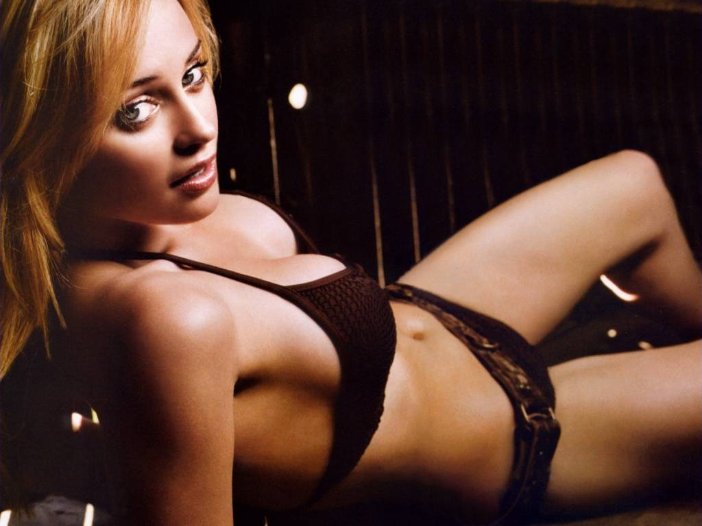 Monica Keena Nude Pics